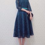 ドレスコード・服装一覧|フォーマル・結婚式・お呼ばれスタイル