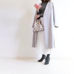 11月の東京を快適に過ごせる服装|おでかけコーデ・秋コーデ