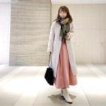 気温6度の服装|デートにおすすめのアイテムとコーデ術