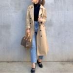 気温14度の服装|寒暖差が大きい秋コーデの5つのポイント
